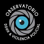 Observatorio de DD.HH. y Violencia Policial
